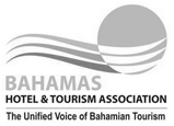 Bahamas Hotel & Tourism Association